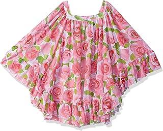 ebdedb66b03e1 Amazon.com  Kate Mack - Kids   Baby  Clothing