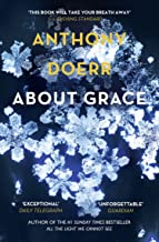 About Grace (English Edition)