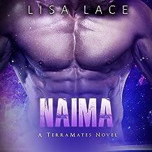 Naima: TerraMates, Book 7