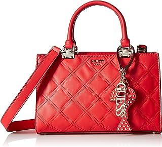 c721cd2cf Amazon.com: GUESS - Handbags & Wallets / Women: Clothing, Shoes ...