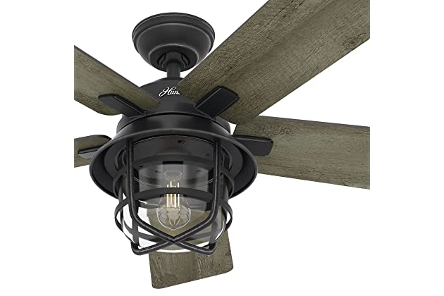 Best Outdoor Fan For Patio Amazoncom