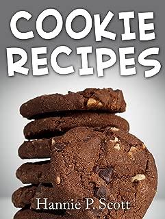 Best cream drops candy recipe Reviews