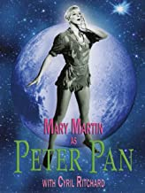 Best peter pan tale Reviews