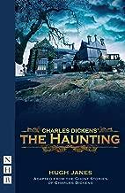 The Haunting (NHB Modern Plays) (Nick Hern Books)