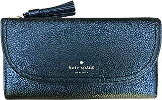 Kate Spade New York ACCESSORY レディース