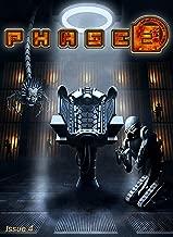 Phase 2 Magazine Issue 4
