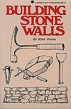 Best stone building construction Reviews