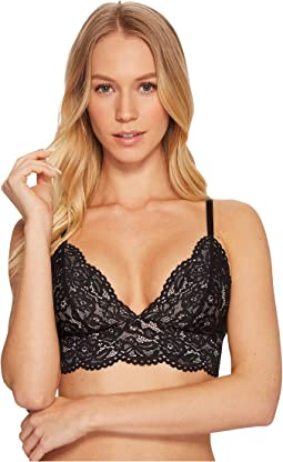 b.tempt'd Ciao Bella Triangle Bralette