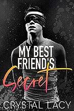 My Best Friend's Secret (English Edition)