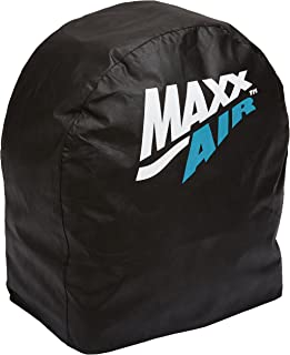 MaxxAir XXBF24COVERBLK Cover for 24