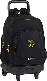 Colección F.C. Barcelona