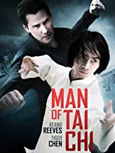 Best keanu reeves tai chi Reviews