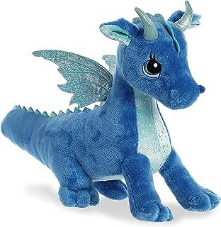 Best blue dragon stuffed animal Reviews