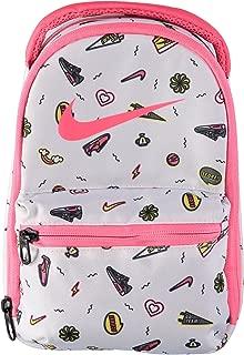 Nike Kids Womens Brasilia Fuel Pack (Racer Pink)