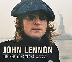 John Lennon: The New York Years (reissue)