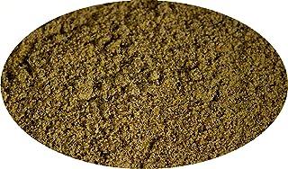 Eder Gewürze - Grano de mostaza en polvo - 500g