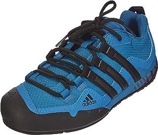 adidas Performance Terrex Swift Solo Trekking- en wandelschoenen voor heren