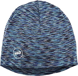 Had czapka Had Merino Beanie/One Size