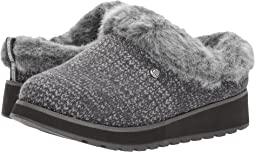 BOBS from SKECHERS Keepsakes - High