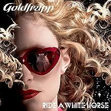 goldfrapp ride a white horse mp3