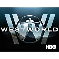 Deals on Roku: Westworld Season 1 Watch/Stream
