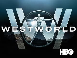 westworld watch live