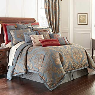 Best waterford bedding collection Reviews