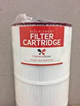 Caldera Spa 100 Sq Ft Filter Utopia Series 2005 to Current Part #73722