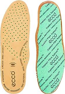 Men's Insole Fashion Sneaker