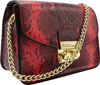 BCBG Milly Flap Bag for Women