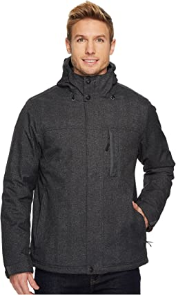 Prana - Edgemont Jacket