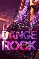 DangeRock eBook Kindle