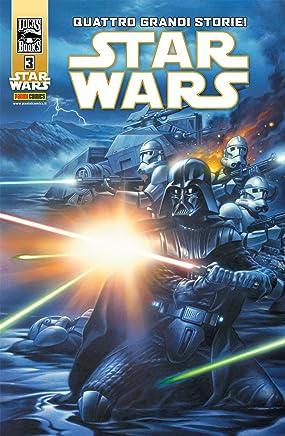 Star Wars Legends 3