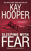 Sleeping with Fear: A Bishop/Special Crimes Unit Novel (A Bishop/SCU Novel Book 9)