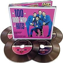 100 Doo-Wop Classics / Various