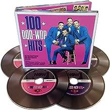 Best rock pop and doo wop cd Reviews