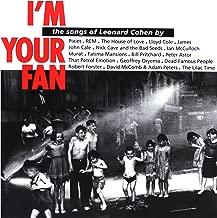 Leonard Cohen: I'm Your Fan [2xWinyl]