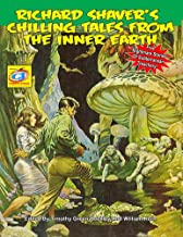 Best inner earth civilizations Reviews