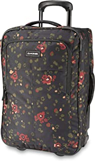 Unisex Carry On EQ Roller Bag, 42L