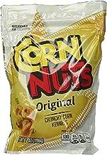 Corn Nuts Original Crunchy Corn Kernels (7 oz Bag)