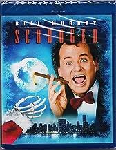 Scrooged [Blu-ray] by Warner Bros.