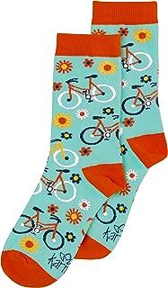 Karma Gifts Socks, Bicycles