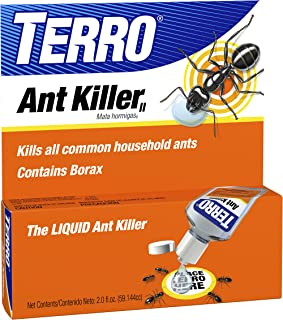 terro ant killer gel