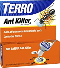 TERRO T200Liquid Ant Killer ll