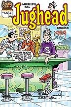 Jughead #175