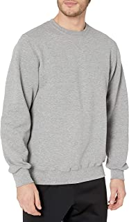 Russell Athletic Men's Dri-Power Fleece Sweatshirt