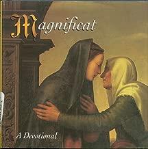 Magnificat: A Devotional