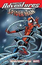 Marvel Adventures Spider-Man: Spectacular (Marvel Adventures Spider-Man (2010-2012))