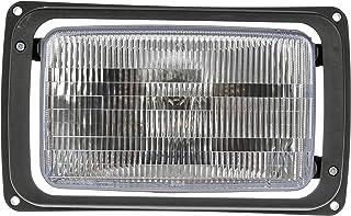 Dorman 888-5515 Headlight Assembly for Select Mack Models