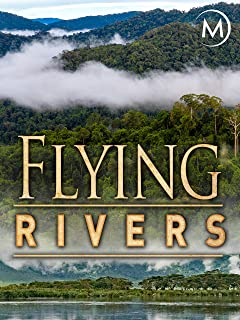 Flying Rivers